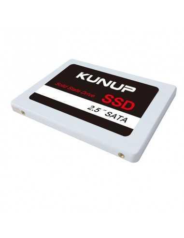 HD SSD 128GB KUNUP SATA3
