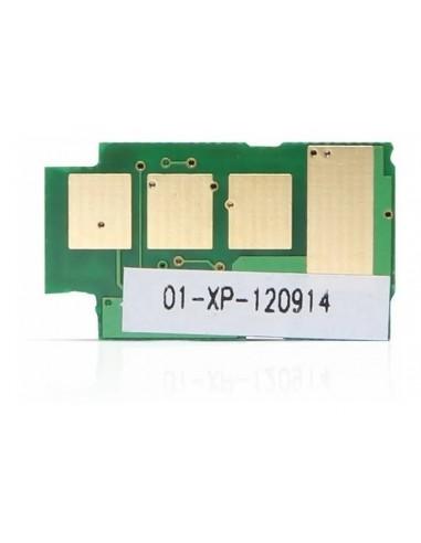 CHIP PARA SAMSUNG D101- 1.5K