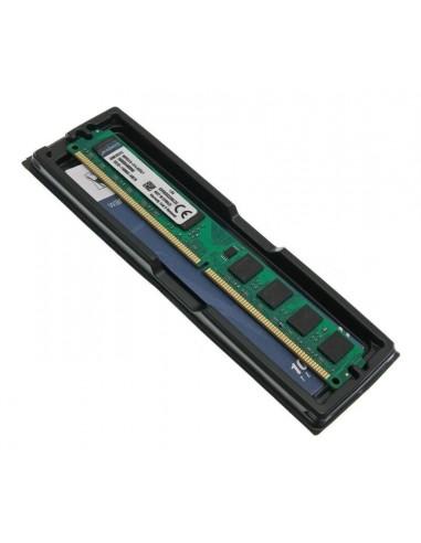 MEMORIA PC DDR2 2GB 800MHZ - KINGSTON