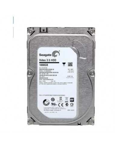 HD PC 01TB - SEAGATE