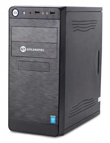 COMPUTADOR SOINFO I3 3.3GHZ HD 01TB...