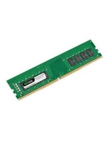 MEMORIA PC DDR3 8GB 1333MHZ - NETCORE