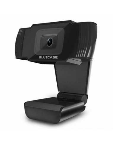 WEBCAM BLUECASE FULL HD 1080P