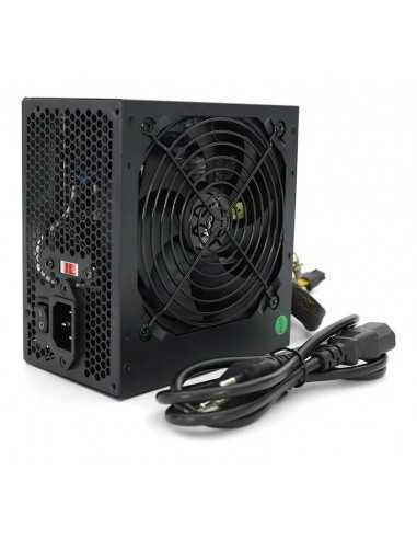 FONTE PC ATX FONENG 500W REAIS HDW0002