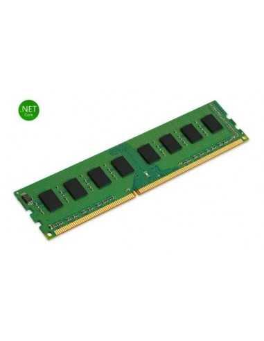 MEMORIA PC DDR3 4GB 1333MHZ - NETCORE