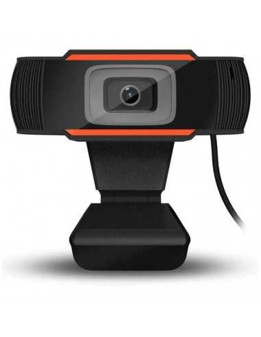 WEBCAM BRIGHT OFFICE 640x480 WC574