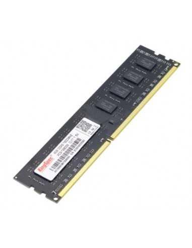 MEMORIA PC DDR3 8GB 1600MHZ - KINKGSPEC