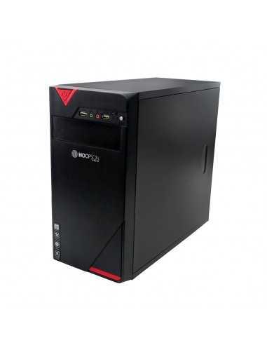 CPU SO PROC DUAL 2.58GHZ SD 120GB...