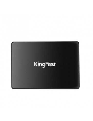 HD SSD 480GB KINGFAST SATA3