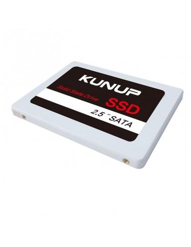 HD SSD 120GB KUNUP SATA3