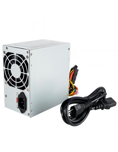 FONTE PC ATX 230W HOOPSON ON BOX