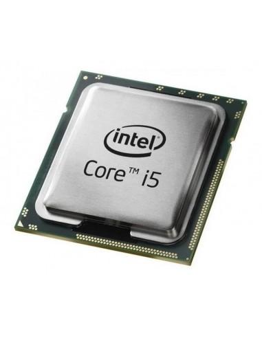 PROCESSADOR I5 2400 3.3GHZ SOQ 1155 O&M