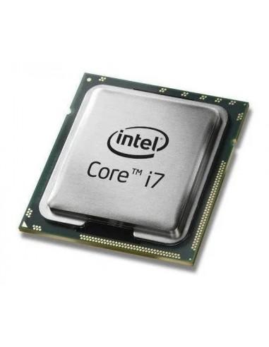 PROCESSADOR I7 2600 3.4GHZ SOQ 1155 O&M
