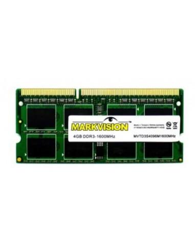 MEMORIA NOTE DDR3 4GB 1600MHZ -...