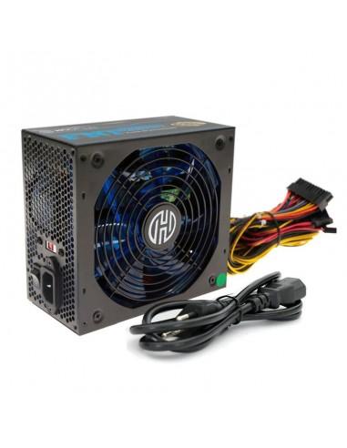 FONTE PC ATX HOOPSON 650W REAIS -...